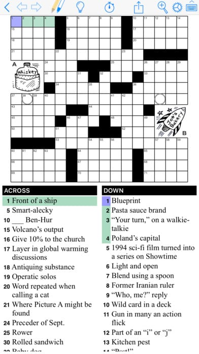 puzzazz-crossword-2