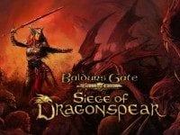 siege-of-dragonspear