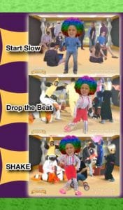 Harlem Shake Super Dance Yourself