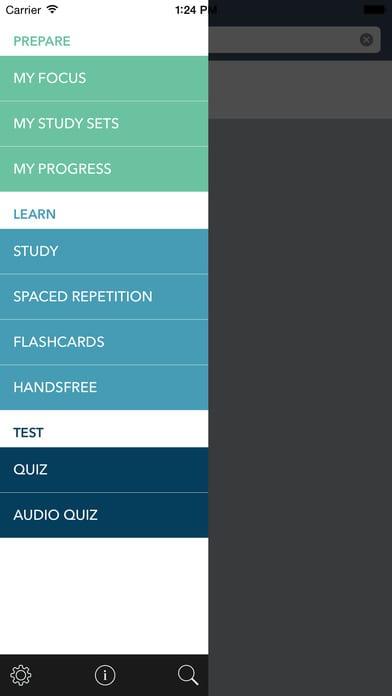 accela-study-2