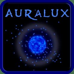 auralux-icon