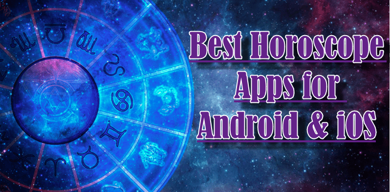best-horoscope-apps