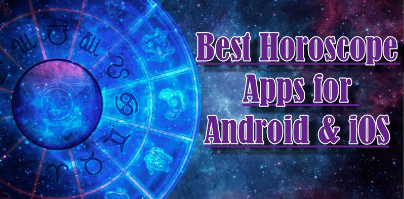best-horoscope-apps