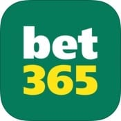 Bet Sport 365