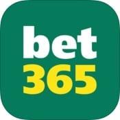 Bet365 Free App