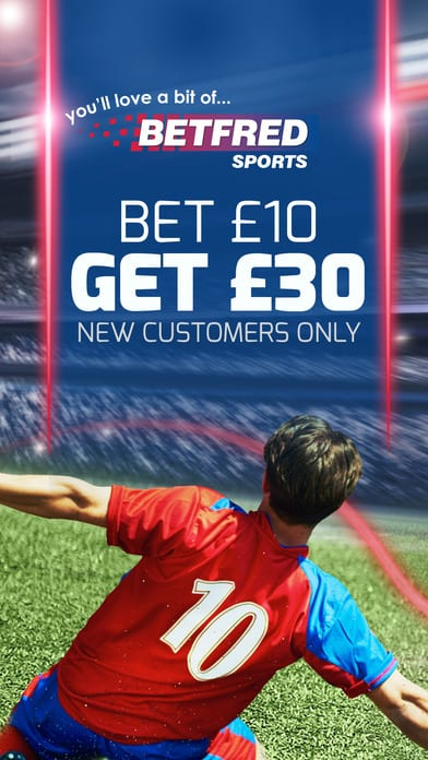 betfred-2