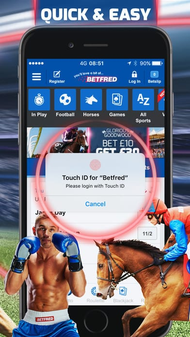 betfred-3