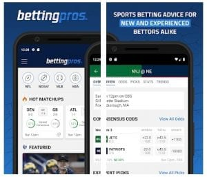 bettingpros1