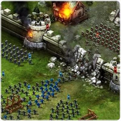 bitva-za-tron