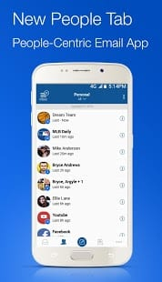 blue-mail-for-andriod-2