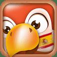 bravolang-spanish