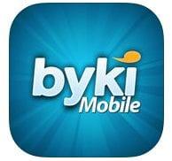 byki-icon