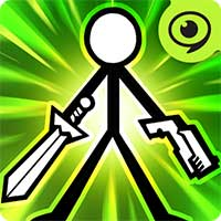 cartoon-wars-3-icon
