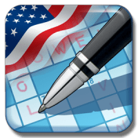 crossword-us