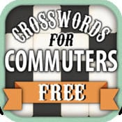 crosswords-for-commuters