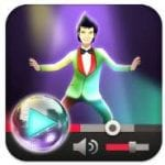 dance video maker