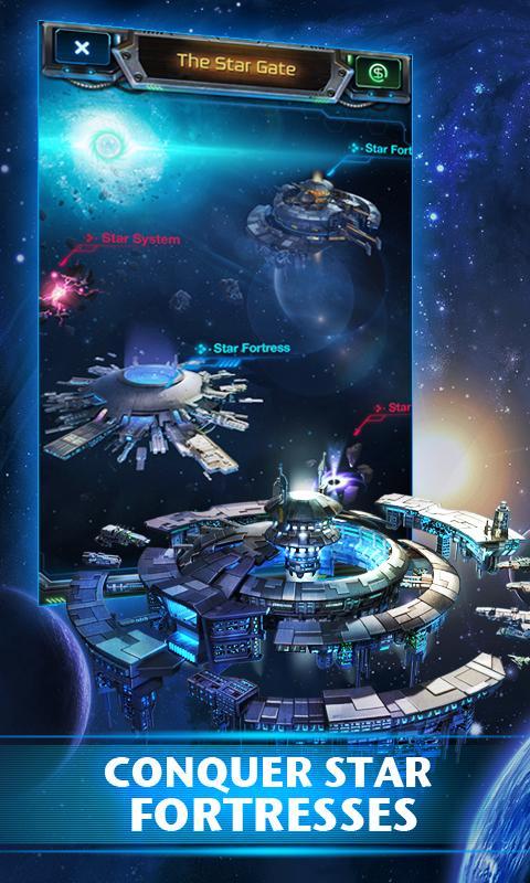 galaxy-empire-2