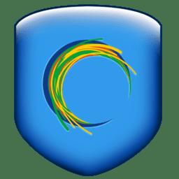 hotspot-shield