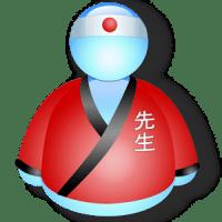 ja-sensei-icon