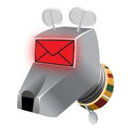 k9mail-icon