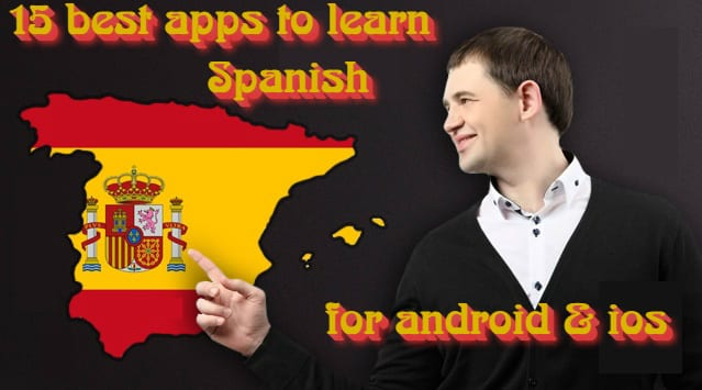 In 24 Hours Learn Spanish - Apps on Google Play