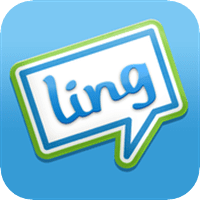 lingq-language-learning-flashcards-%d0%ba%d0%be%d0%bf%d0%b8%d1%8f