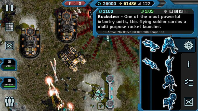 machines-at-war-2