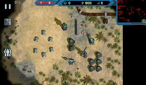 15 best android rts games 2017 free apps for android ios machines at war 3 gumiabroncs Images