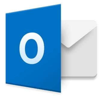 microsoft-outlook-icon