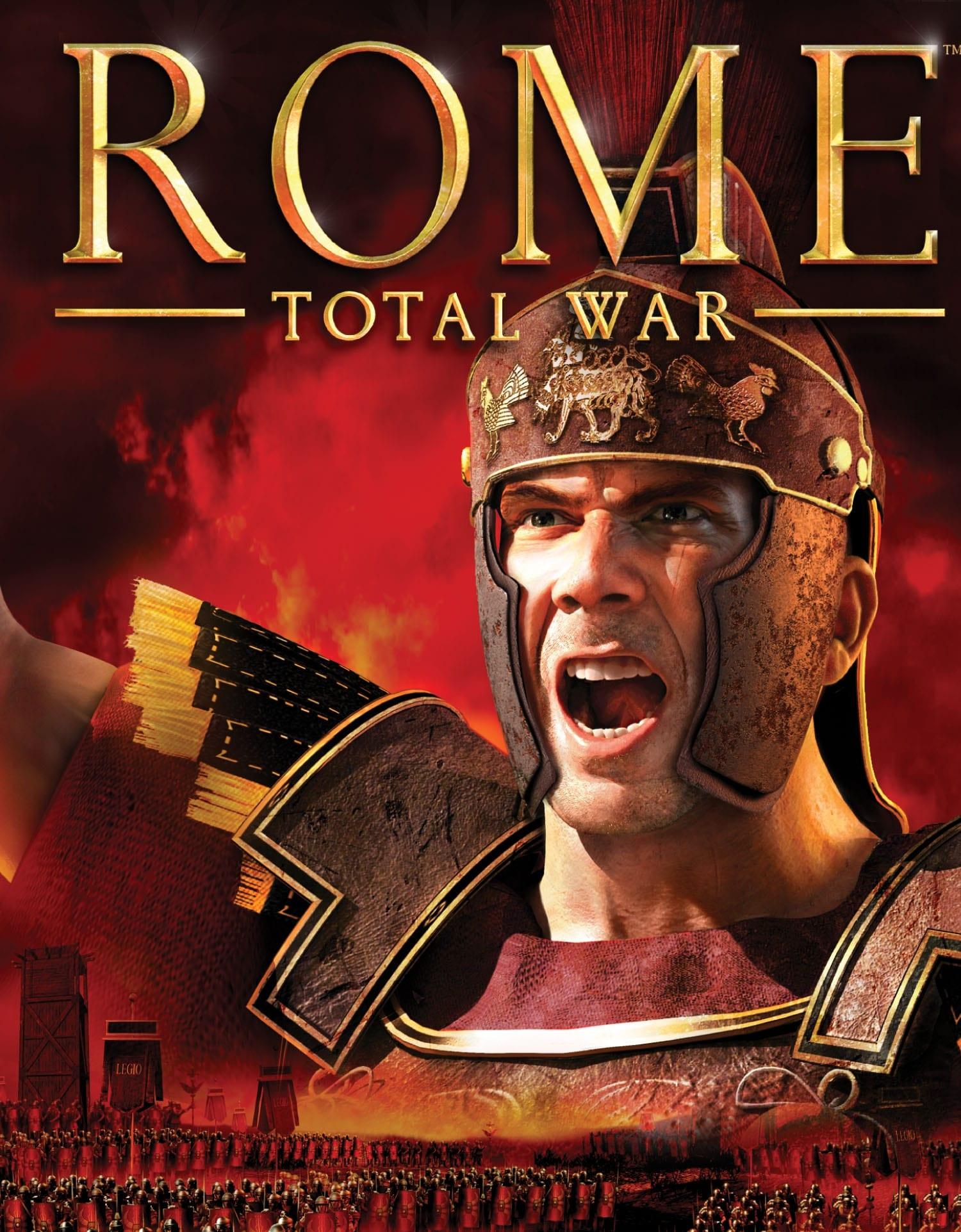 rome-icon