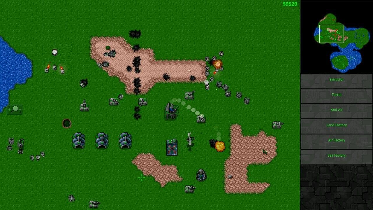 rusted-warfare-rts-strategy-2