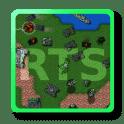 rusted-warfare-rts-strategy
