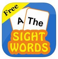 sight-words-flash-cards-icon