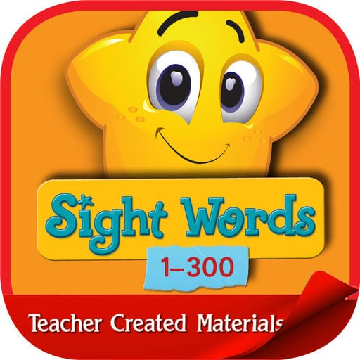 sight-words-icon-2
