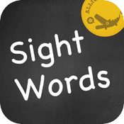 sight-words-icon