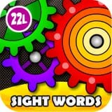 sight-words-list-learning-games-icon