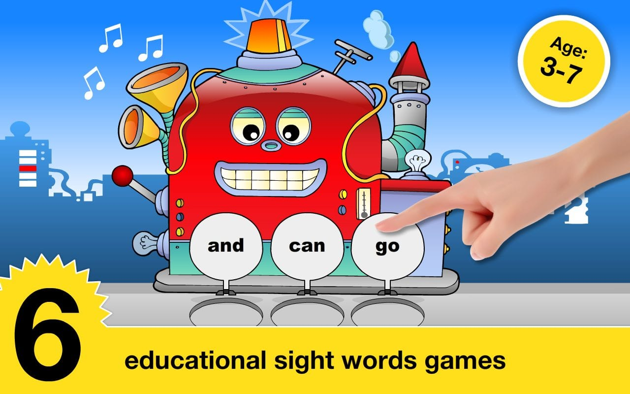 sight-words-list-learning-games