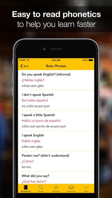 speakeasy-spanish-2