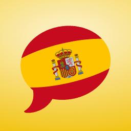 speakeasy-spanish-icon