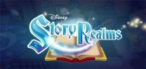 storyrealms1
