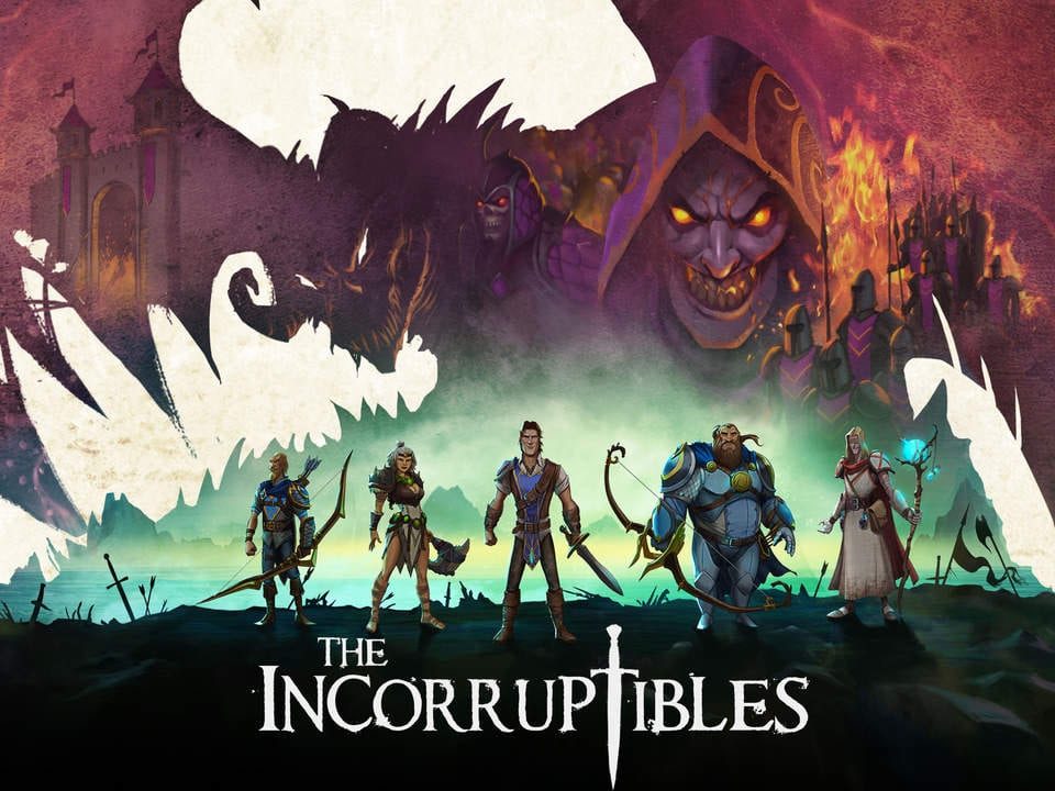 the-incorruptibles-knights-of-the-realm