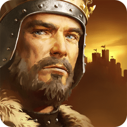 total-war-battles-kingdom-icon