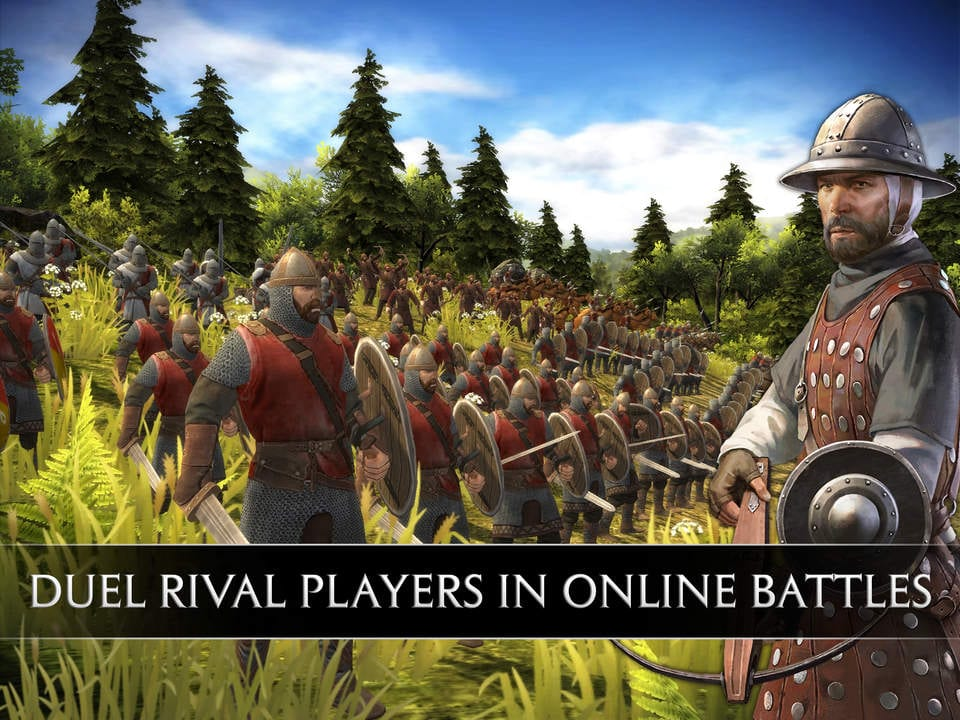 total-war-battles-kingdom