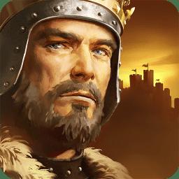 total-war-battles-kingdom