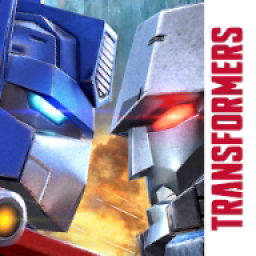 transformers-earth-wars