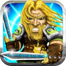 warlords-rts-icon
