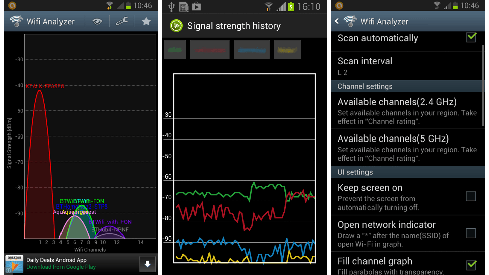 wifi-analyzer-android-apps