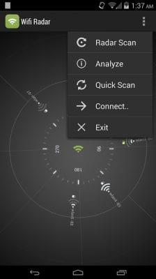 wifi-radar-2