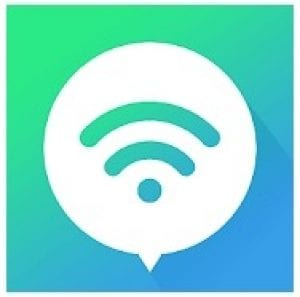 wifidoc2