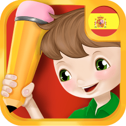 words-for-kids-icon